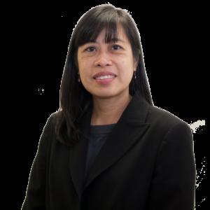 Lai-Peng Leong profile picture