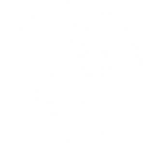 Parts logo on transparent bg