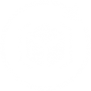 Rental logo on transparent bg