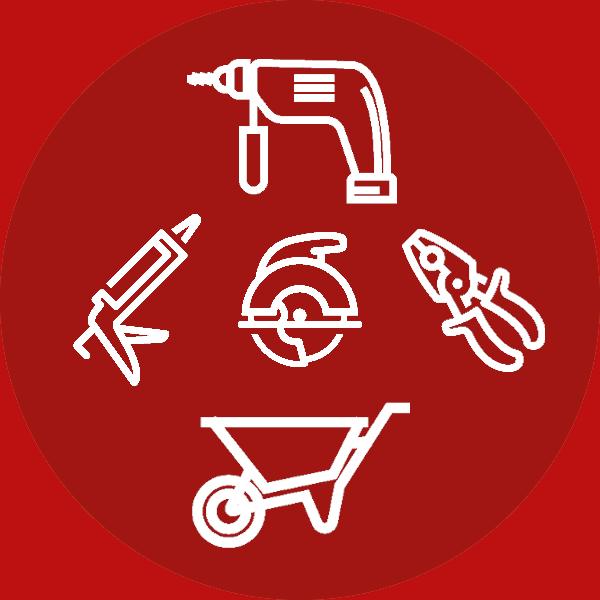 General Rental Logo