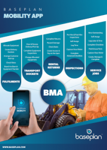 Download BMA Brochure