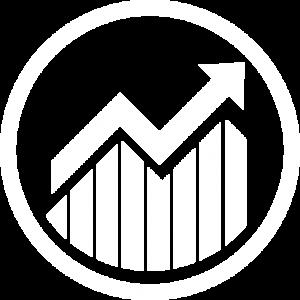Financials logo on transparent bg