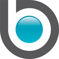 Baseplan.com